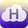 Deep Sleep and Relaxation Hypnosis Free by Hypno Cloud - Use Self-Hypnosis to Fully Relax and Enjoy Restful Sleep every night