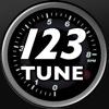 123\Tune