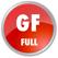 Scan Gluten Free UK FULL - Search & Barcode Scanner