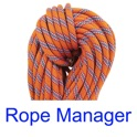 Rope Manager icon