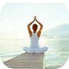 瑜伽教程 - 瑜伽入门&从零开始学瑜伽