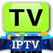 IPTV Pro:(Amazing) Support M3U XSPF XML JSON Playlist - Quyet Vu