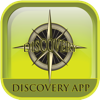 Discovery HD app