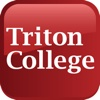 Triton Mobile App financial aid for college
