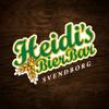 Heidi's bier Bar Svendborg