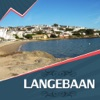 Langebaan Travel Guide