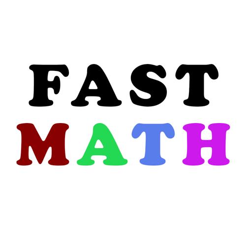 Fast Math For Mac