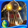 Final Cut: Fade To Black - A Mystery Hidden Object Game (Full)