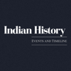 Indian History Events and Timeline Wiki