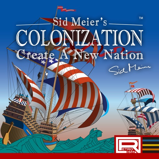 an analysis of the colonization of the new world Digital history id 3574  during the early and mid-sixteenth century  english promoters claimed that new world colonization offered england many advantages.