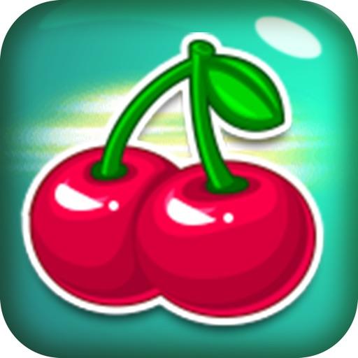 Swappy Jelly iOS App