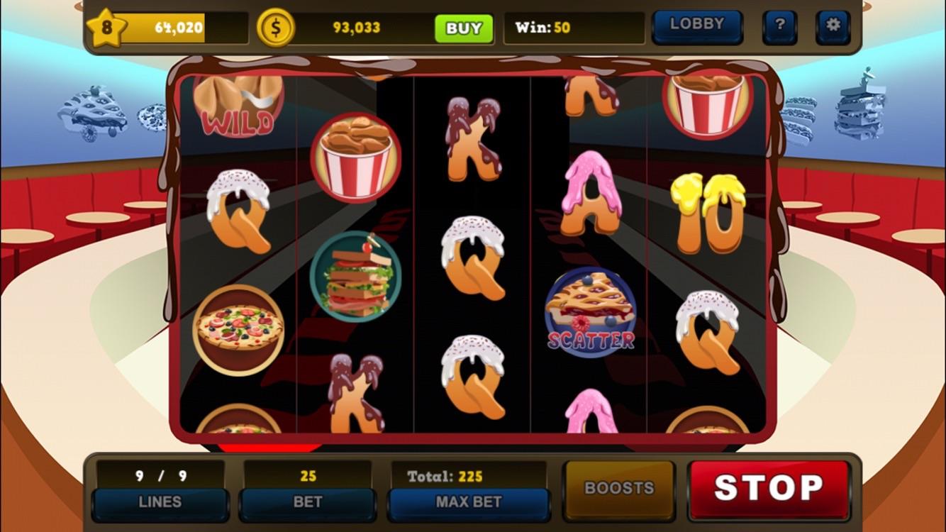 Вулкан Миллион: официальный сайт онлайн-казино