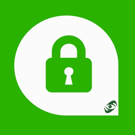Code For WhatsApp - Password Protect your sensitive conversations
