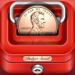 Économies sur budget Pro ∙ Une app de la gestion de banque épargne et gerer argent dépenses