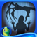 Phantasmat: Terreur sur Oakville - Un jeu d'objets cachés mystérieux (Full)