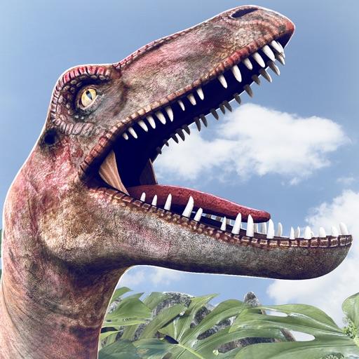 Meilleur jeux de dinosaure de courses simulation pour for Meilleur 3d