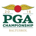 PGA Championship App 2016 – Baltusrol Golf Club icon