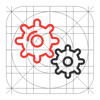 iConeer - iconset and asset creator for Xcode - Alvaro Maroto Conde