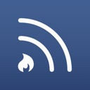 Fiery Feeds - Eine App für Feedly, Feedbin, Fever, TT-RSS, ...