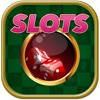 1up All Dice Hot Vegas Slots Casino - Free Game Classic SLOT