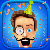 Birthday eCards - Funny Video Cards & Happy Birthday Wishes icon