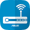 ASUS Router - Manage, Secure and Boost your WiFi network.