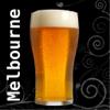 Pub Crawl: Melbourne - Bar & Nightclub guide