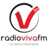 Radio Viva FM la radio in movimento