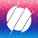Triller - Music Video Maker icon
