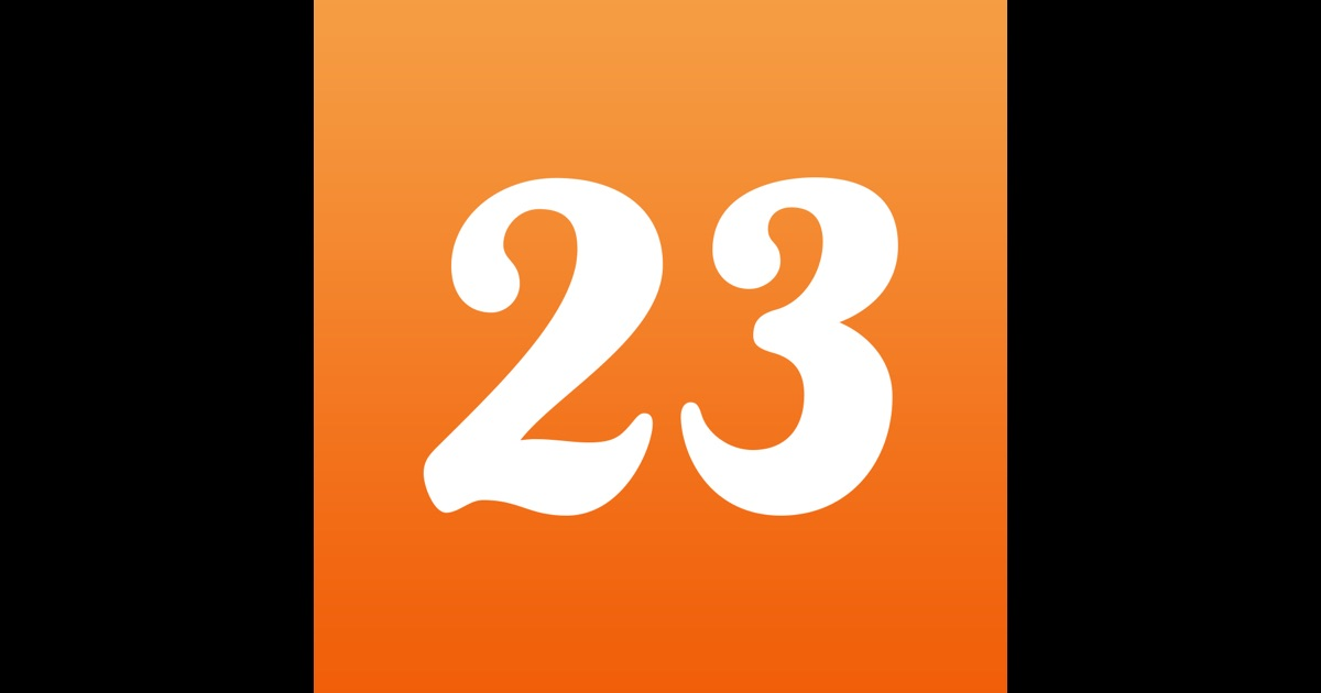 23snaps - Family Album and Private Photo Sharing on the App Store: https://itunes.apple.com/gb/app/23snaps/id526481189?mt=8