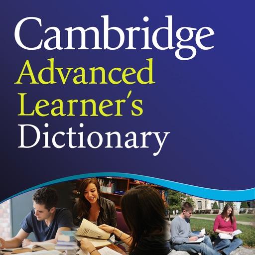 Vocabulary.com - Learn Words - English Dictionary