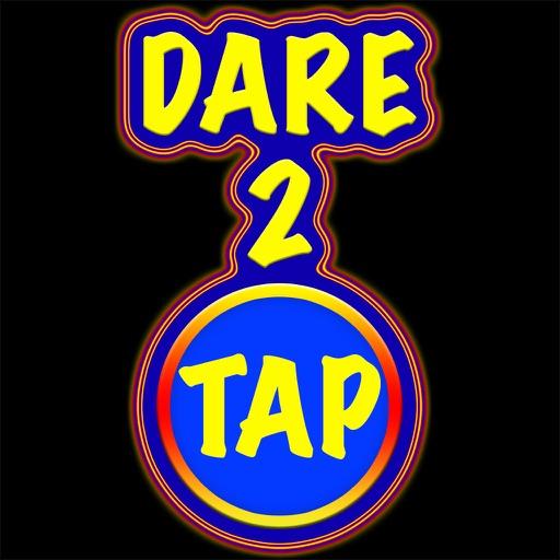 Dare2Tap iOS App