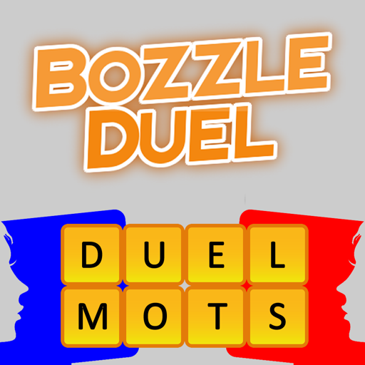 Bozzle Duel For Mac