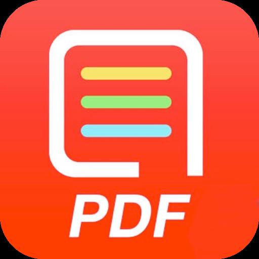 PDF Expert Pro - Editor for Adobe PDFs Splitter Merger, Encryption & Converter