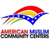 AMCC Centers
