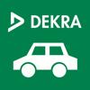 DEKRA Gebrauchtwagenreport