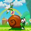 Snail bob 5 rainbow Wiki