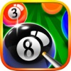 Pool Billiards Master : 8 Ball And Snooker Game
