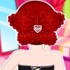 Perfekte Geflecht Friseur 2 - Die heißesten Haar Spiele für Mädchen und Kinder!