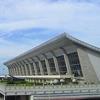 台灣桃園國際機場航班資訊 Taiwan Taoyuan International Airport Flight Information
