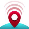 TripWhistle Global SOS - International Emergency Phone Numbers (911, 112, etc) for Travelers Abroad