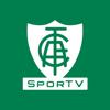 América Mineiro SporTV