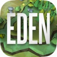 Download Eden: The Game - USA Edition | iOS New Apps