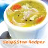 2000+ Soup Stew Recipes