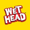 Wet Head Challenge