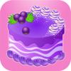 Concurso de cocina Cake HD