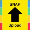 InstaSnap Upload Free for Snapchat and Instagram - Upload and Repost Photos & Videos from Camera roll, Photos library and Instagram account to Snapchat