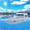 City Passenger Cruise Ship Cargo Boat pro Wiki