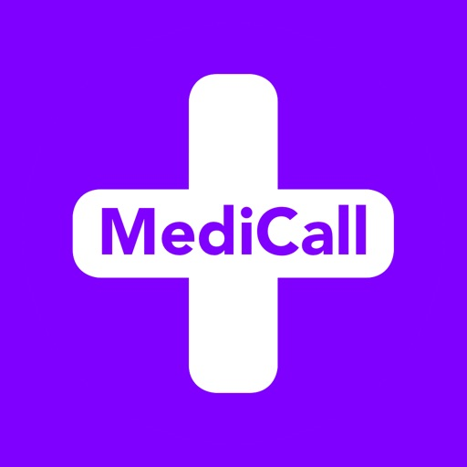 MediCall: Lock Screen Medical ID