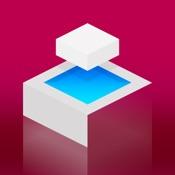Color Maze - Action Puzzle Game